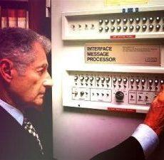 ▶ ¿ Quien Invento el Internet? : Evolución e Historia  desde ARPANET