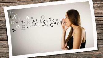 inteligencia multiple linguistica